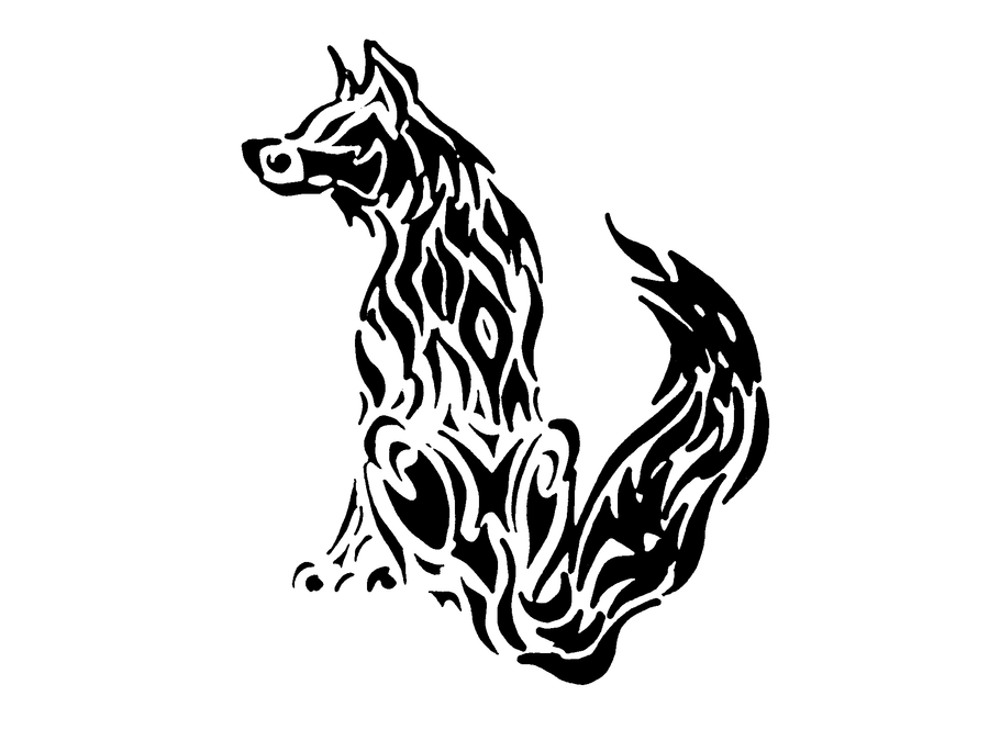 https://fc04.deviantart.net/fs70/i/2012/116/0/3/tribal_fox_tattoo_by_megtheoreo-d4xmj46.png