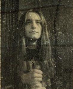 Uskok's Profile Picture