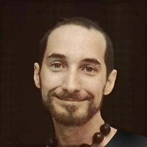 JustinByrne's Profile Picture