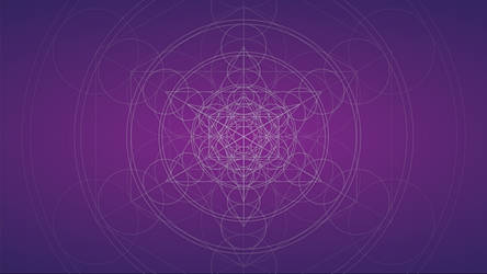 Purple (1600x900)