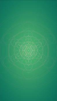 Green (1080x1920)