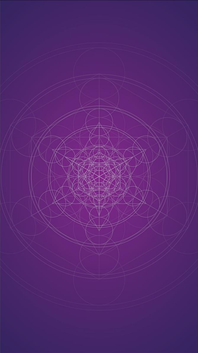 Purple (1080x1920) by JustinByrne