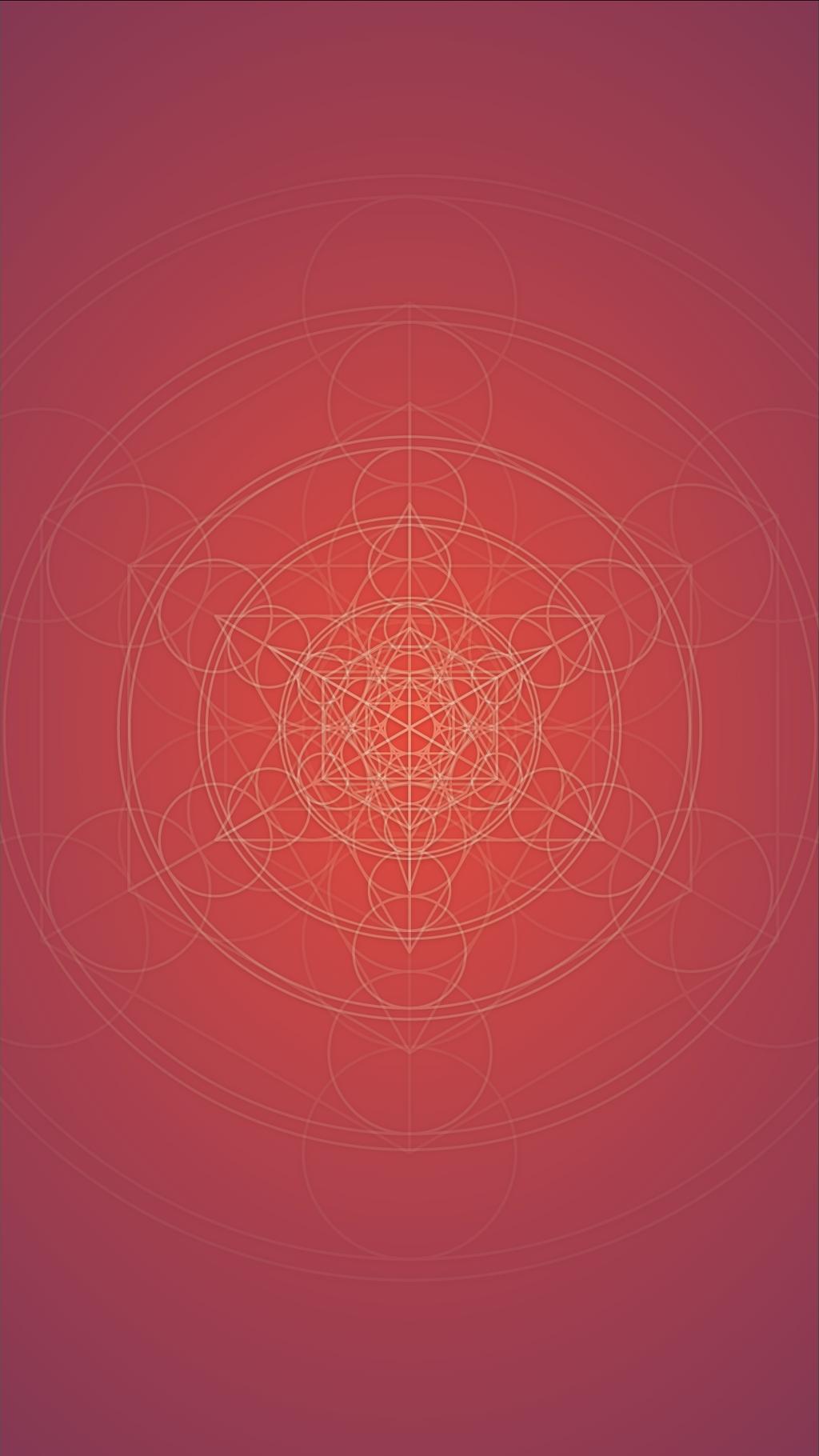 Red (1080x1920) by JustinByrne