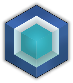 Cube (Byrne-Systems)