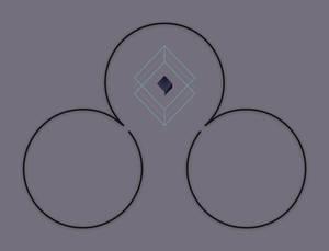 Devbox.logo-abstract