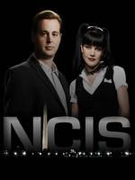 NCIS Abby and McGee by KissofCrimson