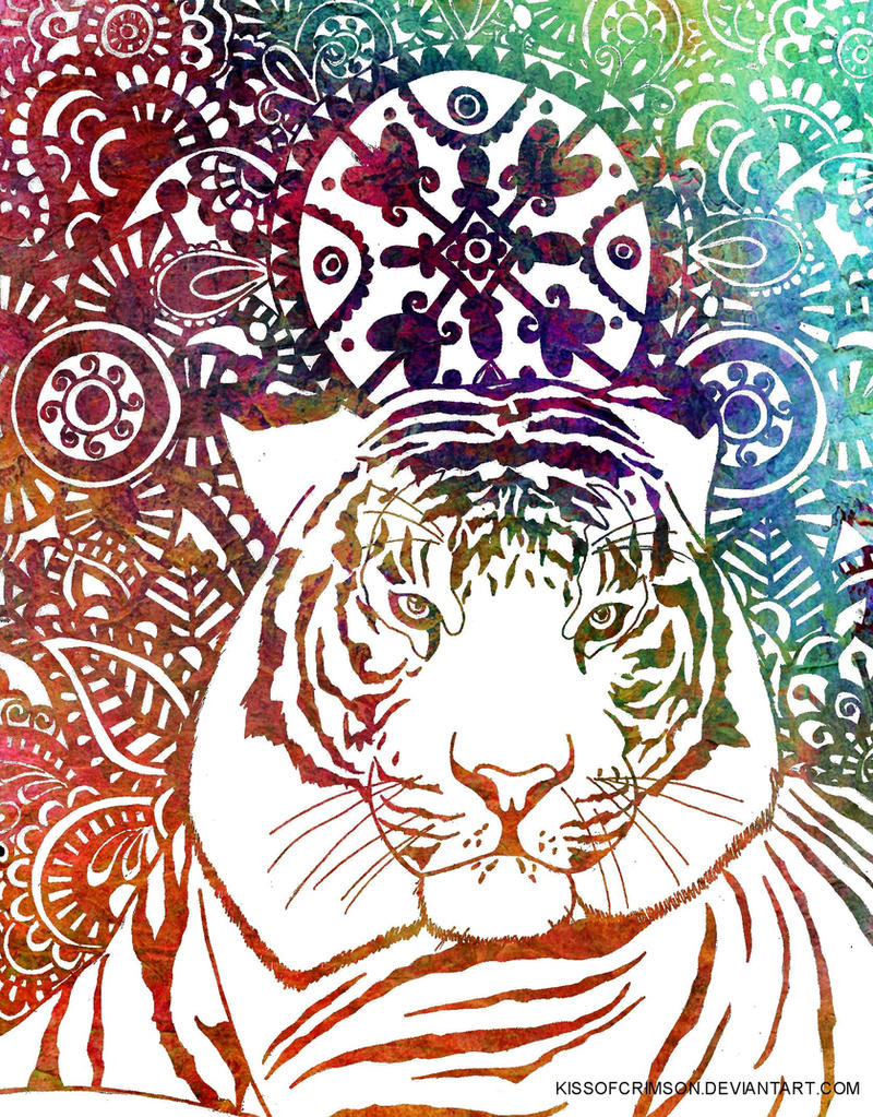 KissofCrimson's Profile Picture