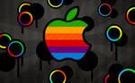 Apple Spore