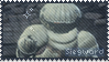 [STAMP] Siegward of Catarina by cute-quts