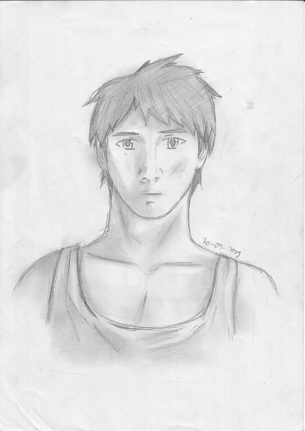 Character shading 2 by Prafa-AR
