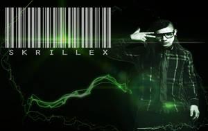 Skrilltag V.I.P by fueledbychemicals