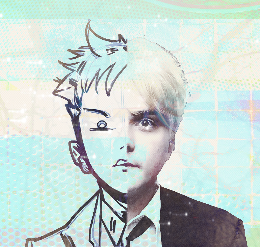 Hesitant Alien by fueledbychemicals