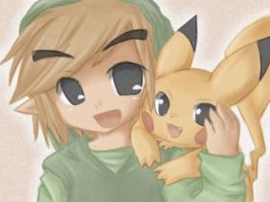 Ninjafairy98's Profile Picture
