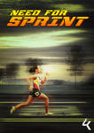 Need for Sprint