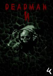 Deadman 2 by 4kdesigns
