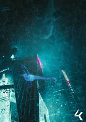 Atlantis by 4kdesigns