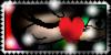TaylorXSpark stamp by xXTaylorTeenWolfXx