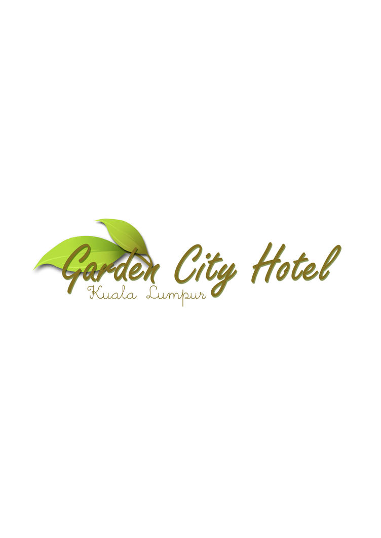 garden city chat Garden city ny real estate more info contact us a advertise chat winter fl downtown business shoppes theatre.