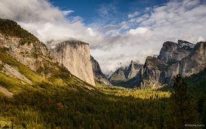 Mountains Calling by MaciejKarcz