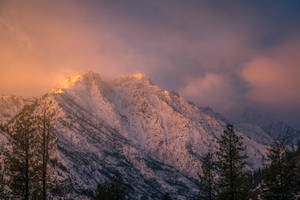 Clouds of Light by MaciejKarcz