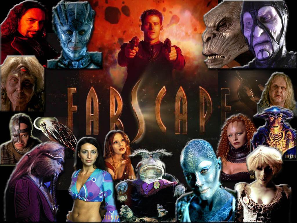 http://fc01.deviantart.net/images3/i/2004/137/e/e/Farscape.jpg
