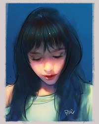 Newowork by superschool48