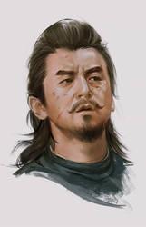 Xiaojing Zhang
