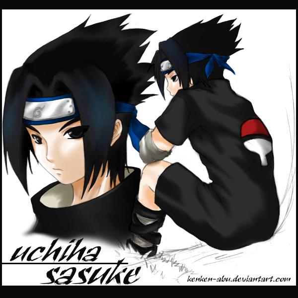 http://fc05.deviantart.com/fs7/i/2005/207/0/1/Uchiha_Sasuke_by_kenken_abu.png