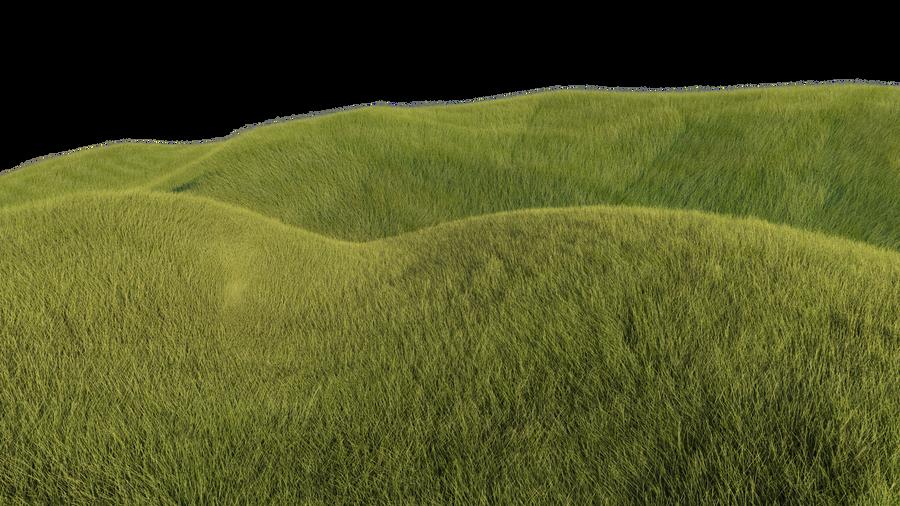 green bay wallpaper free