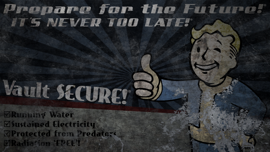 Fallout: Vault Boy Billboard Wallpaper by Bir94jb on DeviantArt on fallout weapons schematics, bioshock schematics, minecraft schematics, home built plasma cutter wiring schematics, borderlands 2 weapon schematics, elder scrolls 3 schematics, car computer chip schematics, kerbal space program schematics, halo 3 schematics, lincoln g8000 welder schematics, mass effect 3 schematics, miller welder 175 amp electrical schematics,
