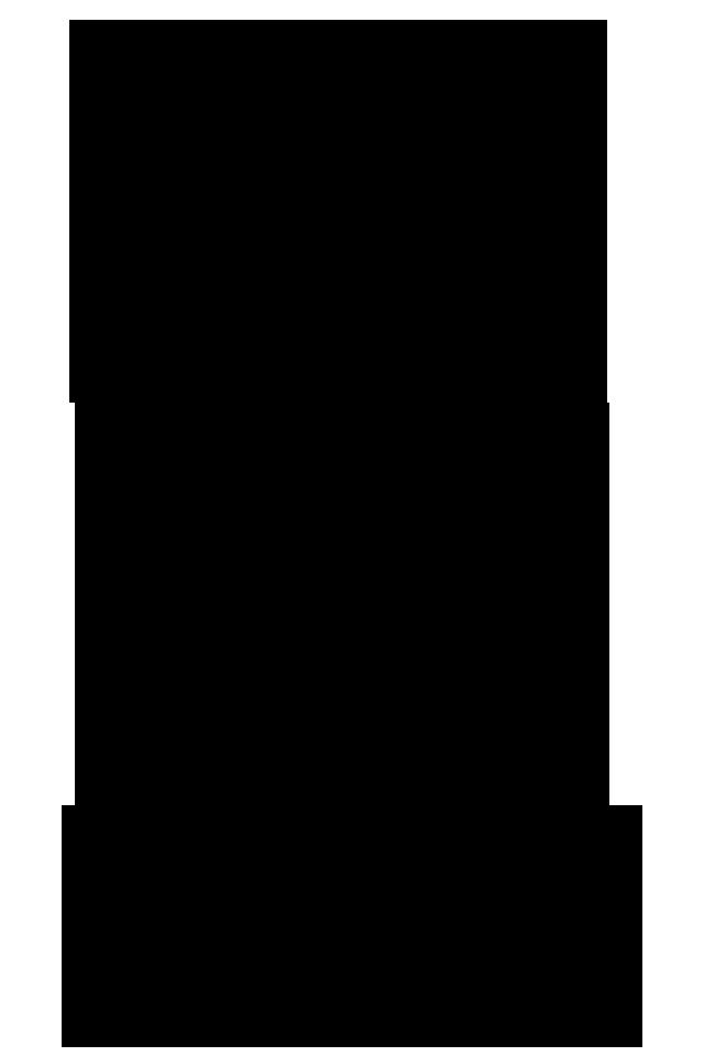 exo xiumin overdose logo png by baozidec on deviantart