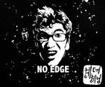 Doctor Who: No Edge