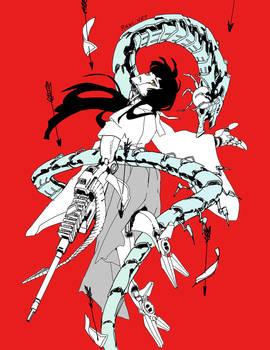 Robo-Kikyou