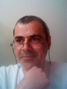 sbouet's Profile Picture