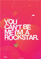RockStar. by crymz
