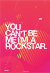 RockStar.