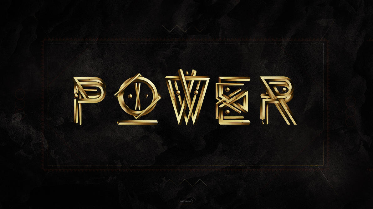 power word of macbeth Such as hamlet, macbeth, lear, othello, rosalind, viola, iago, shylock, etc   shakespeare added several thousand words to the language, apart from  in the  power of the word (levin 9), shakespeare evidently felt exuberant that he had.
