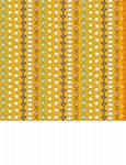 Lucky Star Paper- Moyashimon 1 by Arkhetypon