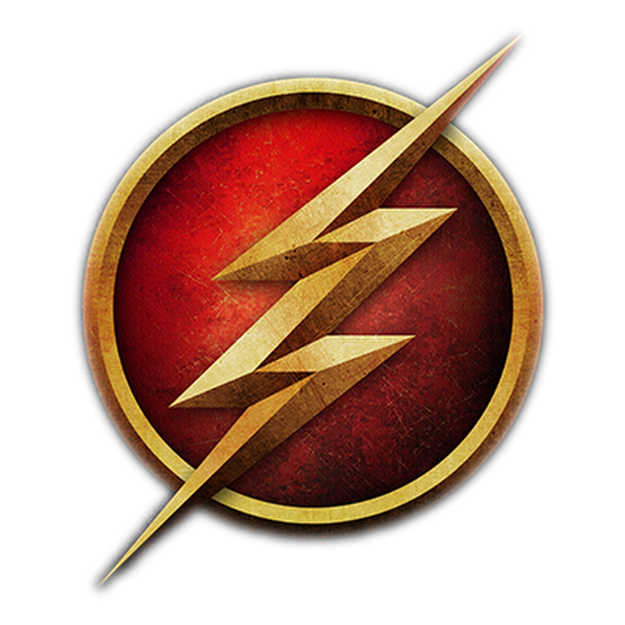 Image result for the flash logo png