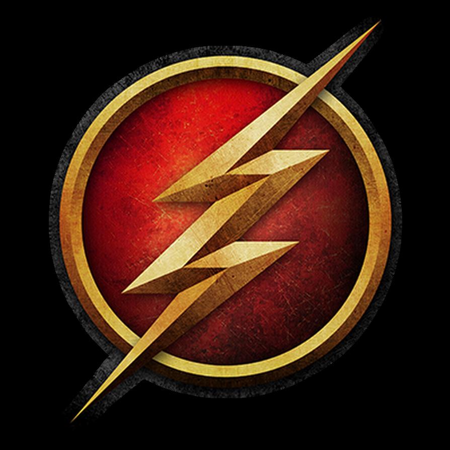 flashs score
