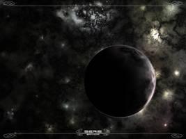Serie by Brandir88
