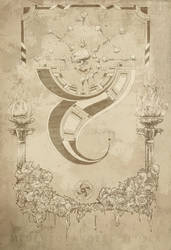 ca. 1731