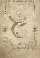 ca. 1731 by Brandir88
