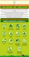 Landscaping Companies Jacksonville FL