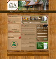 CHEMTCH - CTA Products Group by rjm