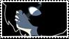 MAOH Stamp Sergio II by AgentNuschka