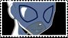 MAOH Stamp Simon II by AgentNuschka