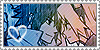SasuSaku Stamp by Linkin-Lady