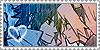 SasuSaku Stamp by Linkin-Lady