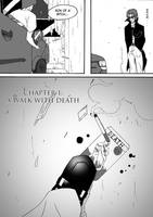 Shade Page 006 by Reabault